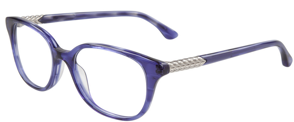 david yurman eyewear