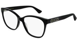 000111e2ed66 Home - Temkin Opticians