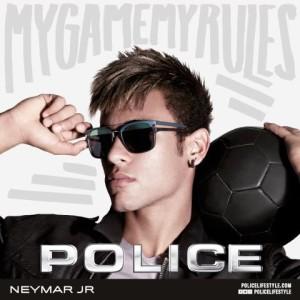 Police_neymarjr