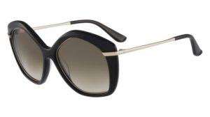 Ferragamo Sunglasses black