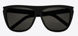 YSL 01 sunglasses