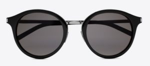 YSL 57 sunglasses