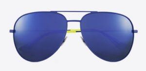 YSL surf 11 sunglasses