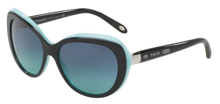 d32ee05bae Tiffany eyewear available at Temkin Opticians Vaughan - Temkin Opticians